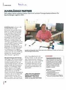 casopis_quehenberger